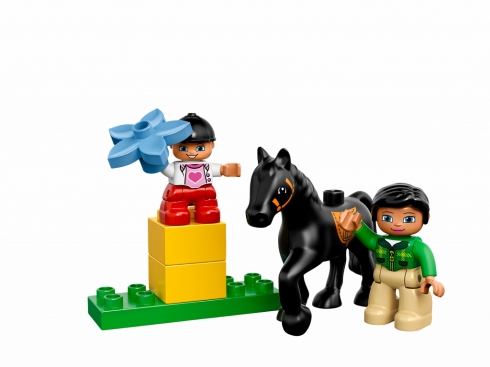 Трейлер для лошадок НОВИНКА