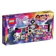 Гримерная поп-звезды НОВИНКА LEGO Friends (Подружки)
