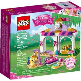 Королевские питомцы: Ромашка НОВИНКА LEGO Disney Princess (Принцессы Дисней)