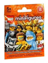 Минифигурки серия 15 НОВИНКА LEGO Minifigures (Минифигурки)