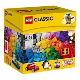 Набор для веселого конструирования LEGO Classic (Классик)