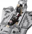 Имперский десантный корабль